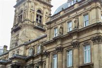 Need to know: Liverpool civic building set to become hotel