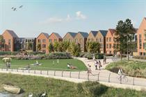 Need to know: Deal signed on 1,300 home Rochester Riverside