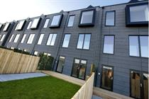Need to know: Review calls for offsite homebuilding