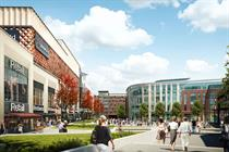 Coming up: Muse moves into Warrington and city homes on the rise