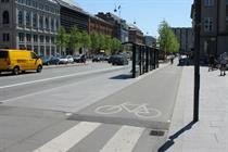 Research summary: How to improve cycling rates in cities