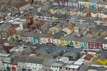 Case study: Setting up an arm's-length company to improve Blackpool's housing stock