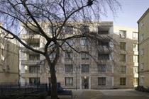 Case study: Extending a Victorian housing estate