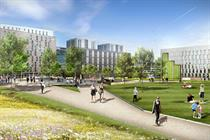 Advice: Engaging with universities on urban regeneration and growth