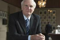 Sir Edward Lister to speak at inaugural Placemaking summit