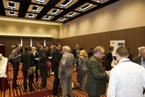 Ten reasons to attend the Placemaking Summit