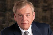 Omnicom profits up for Q4 2014
