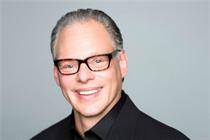 Rich Stoddart is Leo Burnett's new worldwide CEO