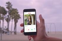 Tinder adopts programmatic advertising