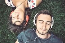 Listen up! Why digital audio is set to experience a creative revolution