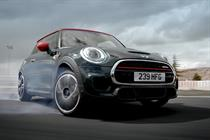 Butler, Shine, Stern & Partners says goodbye to BMW Mini rather than defend it (again)