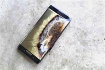 5 things Samsung must do to salvage its reputation