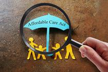 Marketers need to turn up the volume on the ACA debate