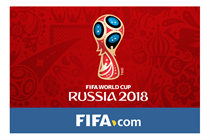 McDonald's awards World Cup brief to Leo Burnett London