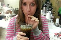 Brand Superfan of the Week: Dr. Pepper's Lindsey Overby
