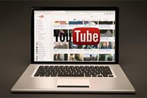 Brands suspend Vietnam YouTube ads due to government probe