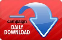 NY Times' ad column may go dark; Putin talks pay TV ad ban