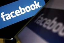 Facebook adoption slows in Asia