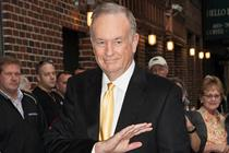 O'Reilly sheds advertisers, but are they a factor in his 'vacation' plans?
