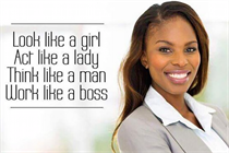 In South Africa, Bic pens apologizes for sexist blunder promoting National Women's Day