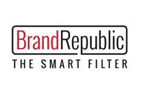 Brand Republic relaunches with new brand identity