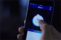 Beer on tap: New app summons Bud Light to your door