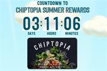 Chipotle's latest attempt to win back customers: A summer loyalty program