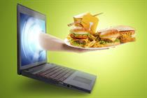 Study: Digital junk food ads just as likely to trigger overeating in kids as TV ads