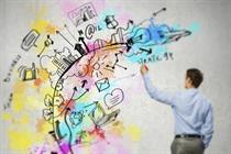 The year ahead in creativity