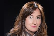 Campaign US names Eleftheria Parpis deputy editor