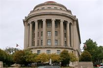 Three takeaways: The FTC's first deceptive marketing case under new native ad rules