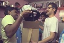 Google promotes its Indian e-commerce holiday with new campaign