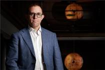 Henry Tajer explains his aggressive start as global CEO at IPG Mediabrands