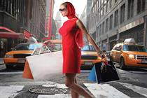 Study: Luxury brands misunderstand customers