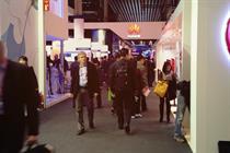 Exploring 'tech tribes' at Mobile World Congress