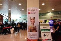 Tracking the human factor at Mobile World Congress