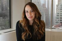DDB New York names chief production officer