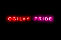 Ogilvy launches LGBT employee network in Hong Kong