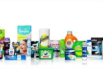 P&G quietly consolidates key global brands