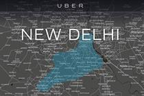 Uber backlash expands to India