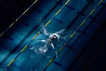 Under Armour takes Grand Prix for Film Craft at Cannes