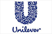 In Mexico, Unilever absorbs P&G soap brands