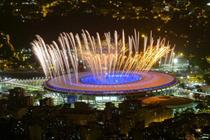 NBC's ratings for the 2016 Rio Olympics fail to impress