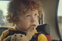Volkswagen seeks to rebuild trust with new brand campaign