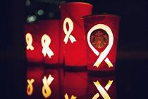 World AIDS Day gets social boost from brands