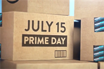 Why Prime Day won't be Black Friday