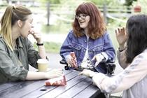 Sex, chocolate and disability: What marketers can learn from Mars' Maltesers campaign