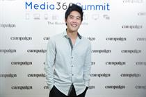 YouTube star Ryan Higa talks Lenovo partnership, authenticity