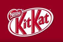 Nestlé dealt fresh 'blow' in European Kit Kat trademark case