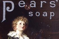 Adam & Eve/DDB picks up Pears global ad brief